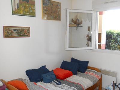 Appartement, 29,5 m²