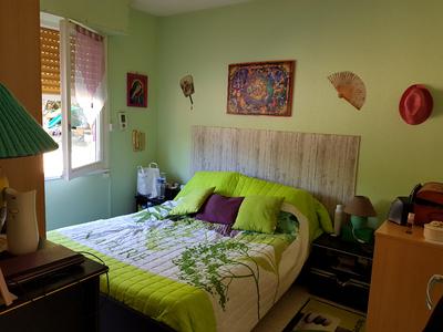 Maison, 43,58 m²