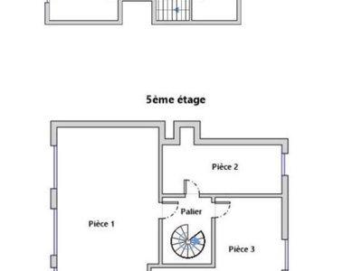 Maison, 312,43 m²
