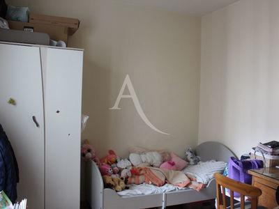 Appartement, 72,12 m²