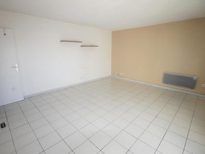 Appartement, 40,08 m²