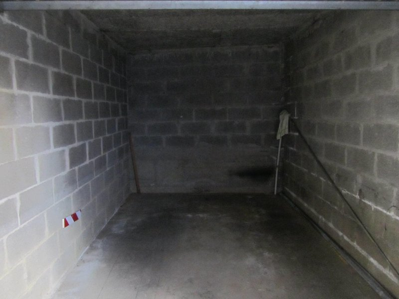Appartement, 71,11 m²