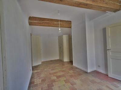 Appartement, 37,12 m²