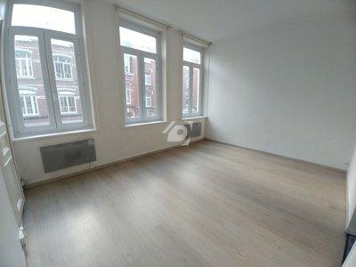Immeuble, 123 m²