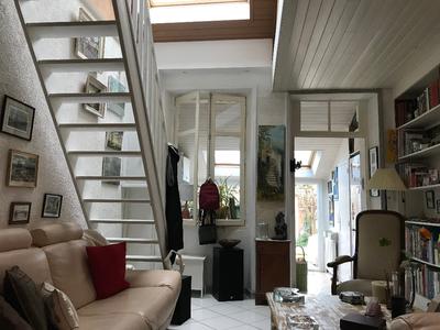 Maison, 63,4 m²