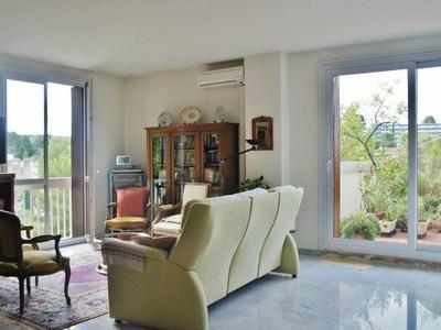 Appartement, 219 m²