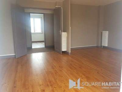 Appartement, 68,41 m²
