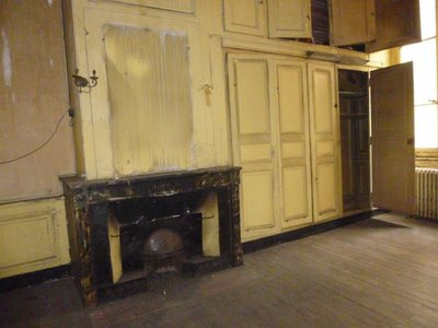 Achat Appartement A Renover Lyon 69000