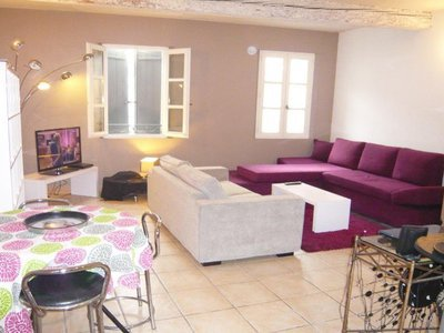 Appartement, 32,44 m²