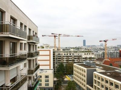 Appartement, 30,34 m²