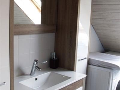 Appartement, 61,65 m²