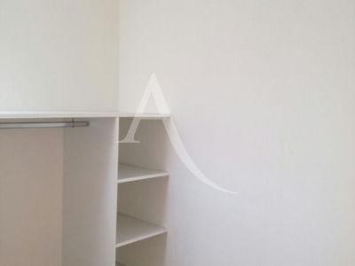 Appartement, 70,41 m²