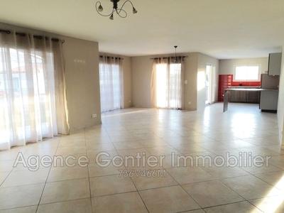 Maison, 132 m²