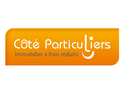 cote-particuliers-anglet