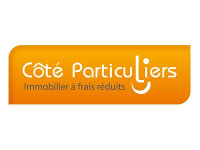 cote-particuliers-paris-12