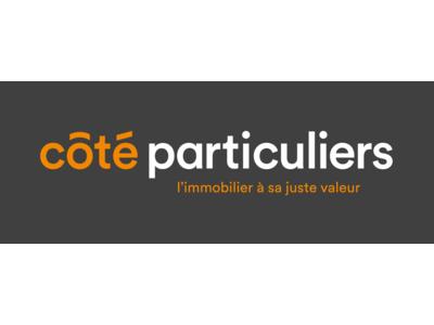Location Cote Particuliers Toulouse Saint Cyprien Toulouse 31300 71 Avenue Etienne Billieres Metro Patte D Oie Superimmo