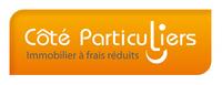 Côté Particuliers Ham