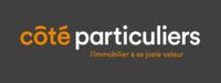 Côté Particuliers Clermont - Ferrand