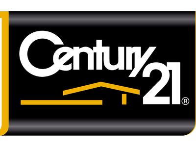 century-21-c-i-conseils