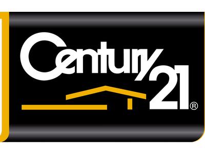 century-21-espace-conseil