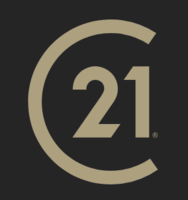 CENTURY 21 RUE NATIONALE