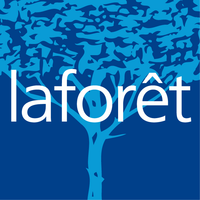 Laforêt Saint-Laurent-du-Var