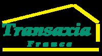 Transaxia - SAINT PRYVE SAINT MESMIN