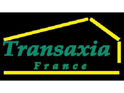 transaxia-chateaumeillant