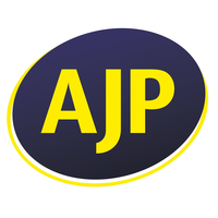 AJP IMMOBILIER SAINTES