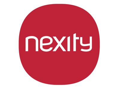 nexity-la-fous-d-allos