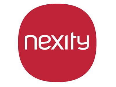 nexity-gueret