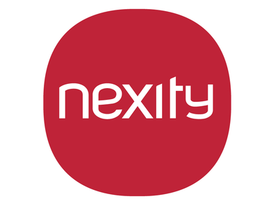 nexity-besancon