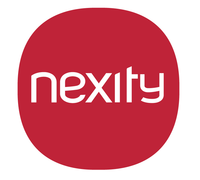 NEXITY GIP Location