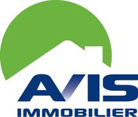 AVIS-Immobilier Châteaugiron