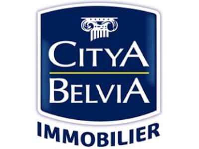 citya-immobilier-planchon
