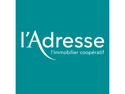 l-adresse-efficience-montpellier-saint-roch