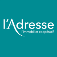 L'Adresse Paris Jourdain