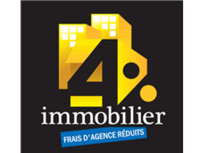 4-immobilier-chaumont