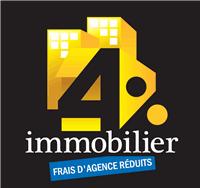 4% Charente Maritime - B.TOULAT