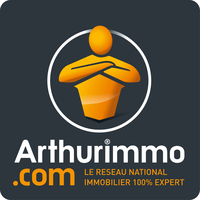 Arthurimmo - COTE IMMO 75