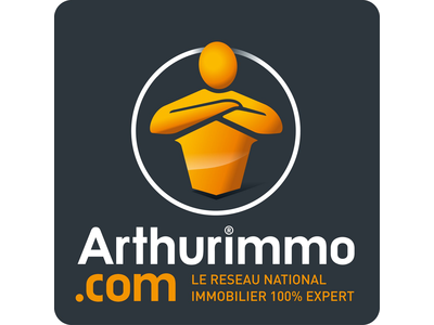 arthurimmo-etoile-immobilier