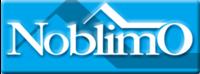 NOBLIMO BELLEY