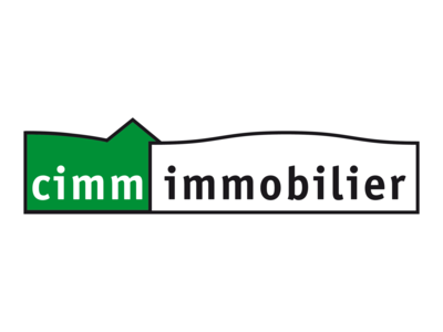 cimm-immobilier-2