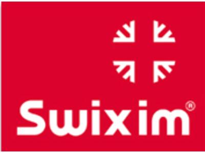 swixim-besancon