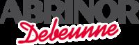 ABRINOR DEBEUNNE - LOOS