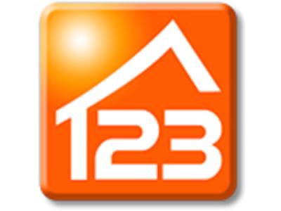 123-webimmo-com-11