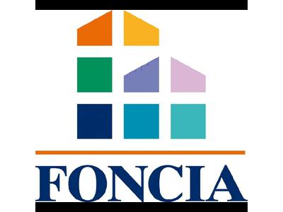 foncia-transaction-11