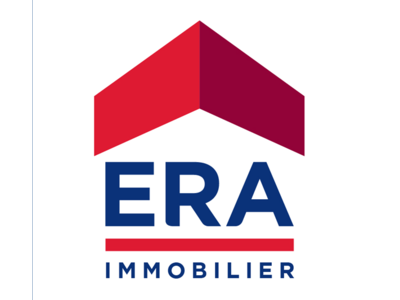 era-immobilier-imocal