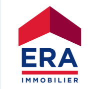 ERA SIX IMMOBILIER