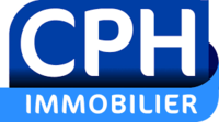 CPH Immobilier - Isabelle ADJO